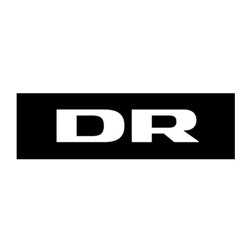 DR Denmark