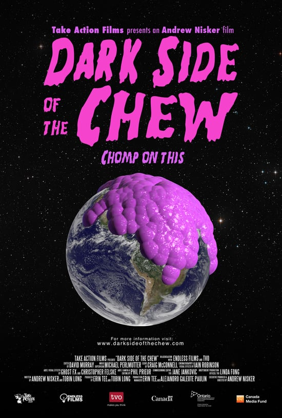 dark_side_chew_550x814