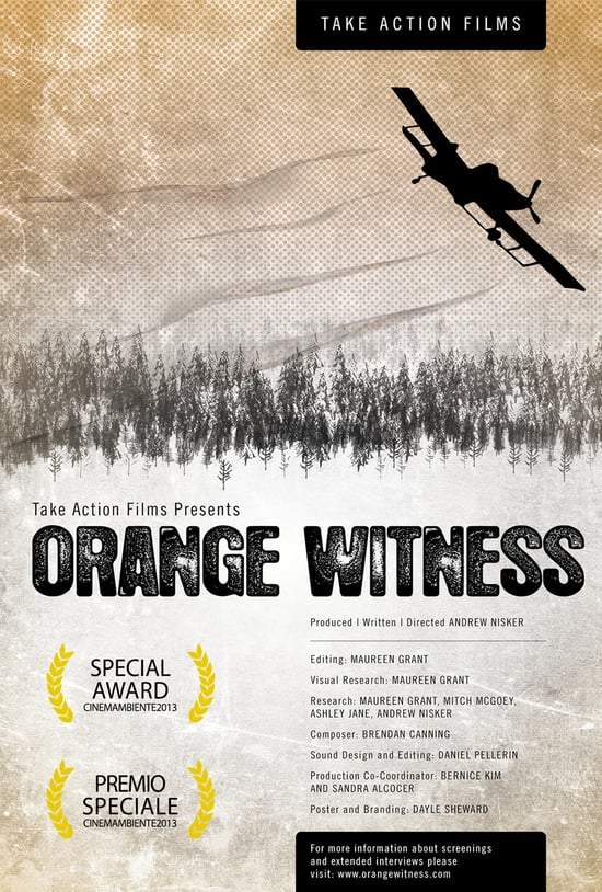 orange_witness_550x814