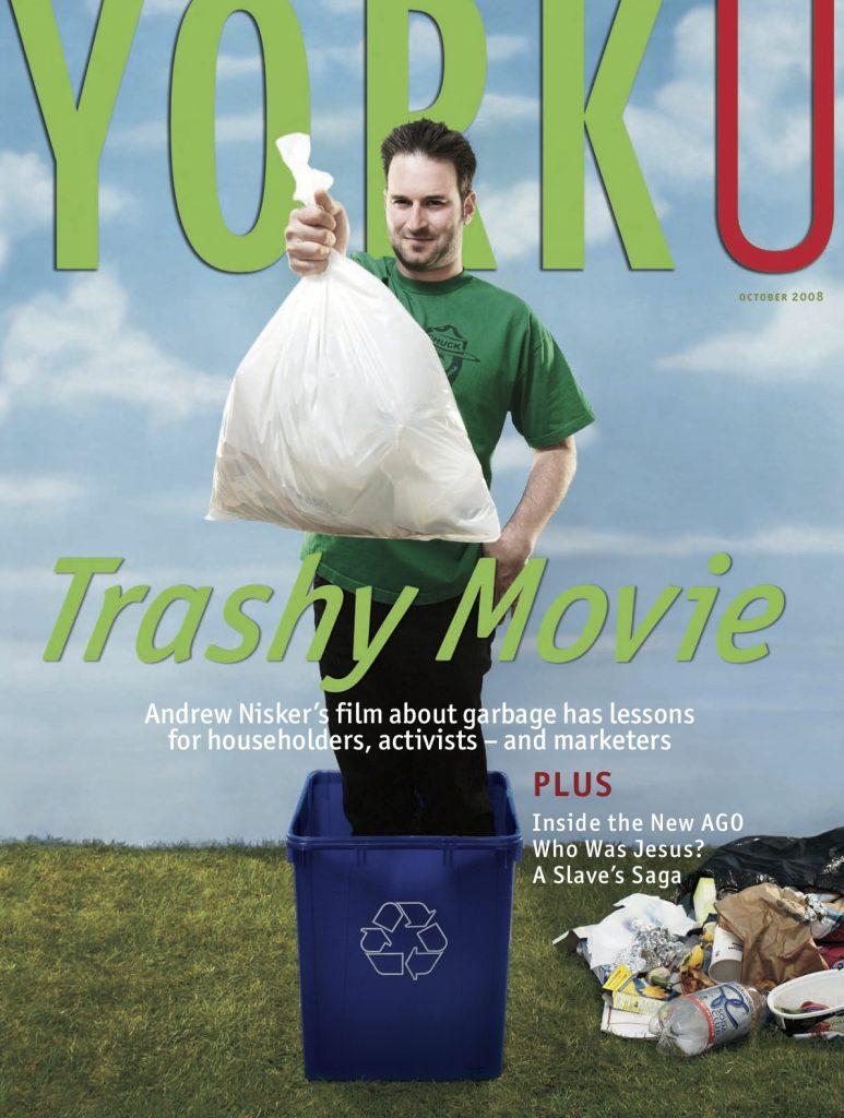 andrewnisker-coveryorkmagazine