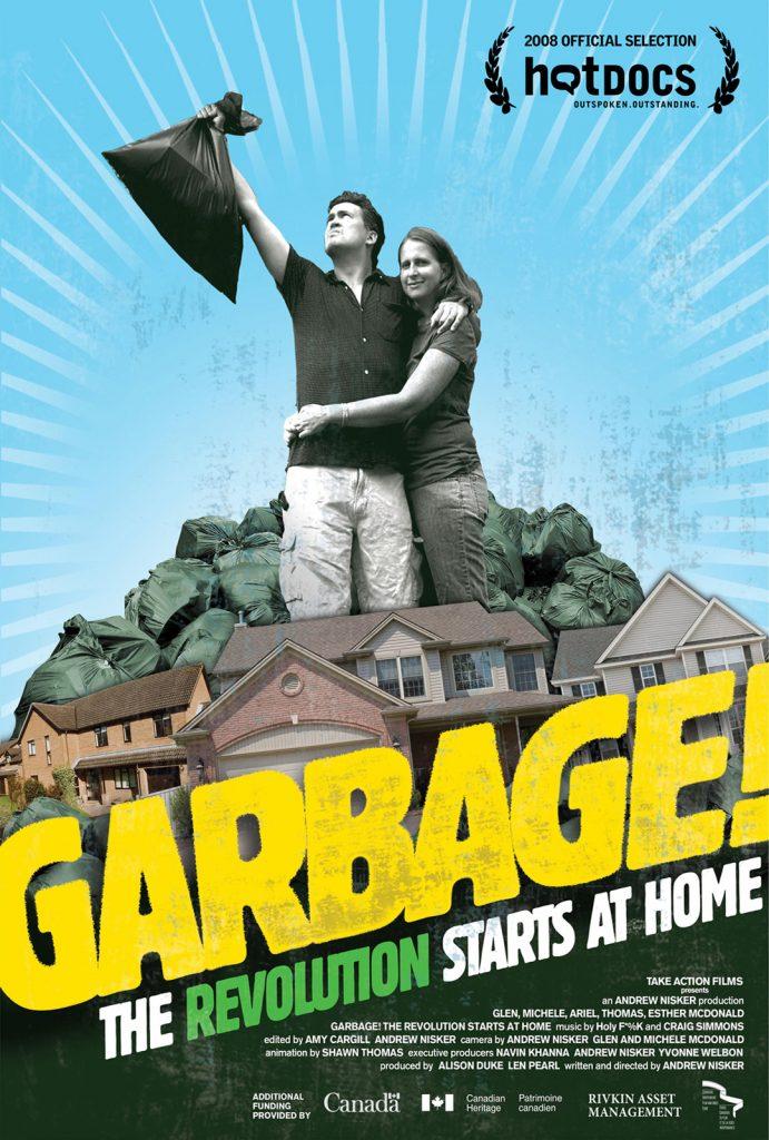 garbage-poster-1080w