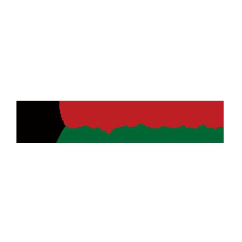 espresso media international