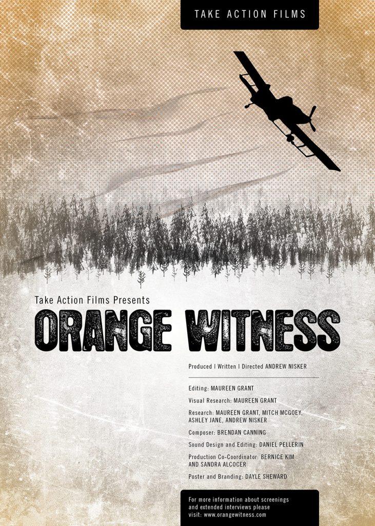 orangewitnessposter1080w
