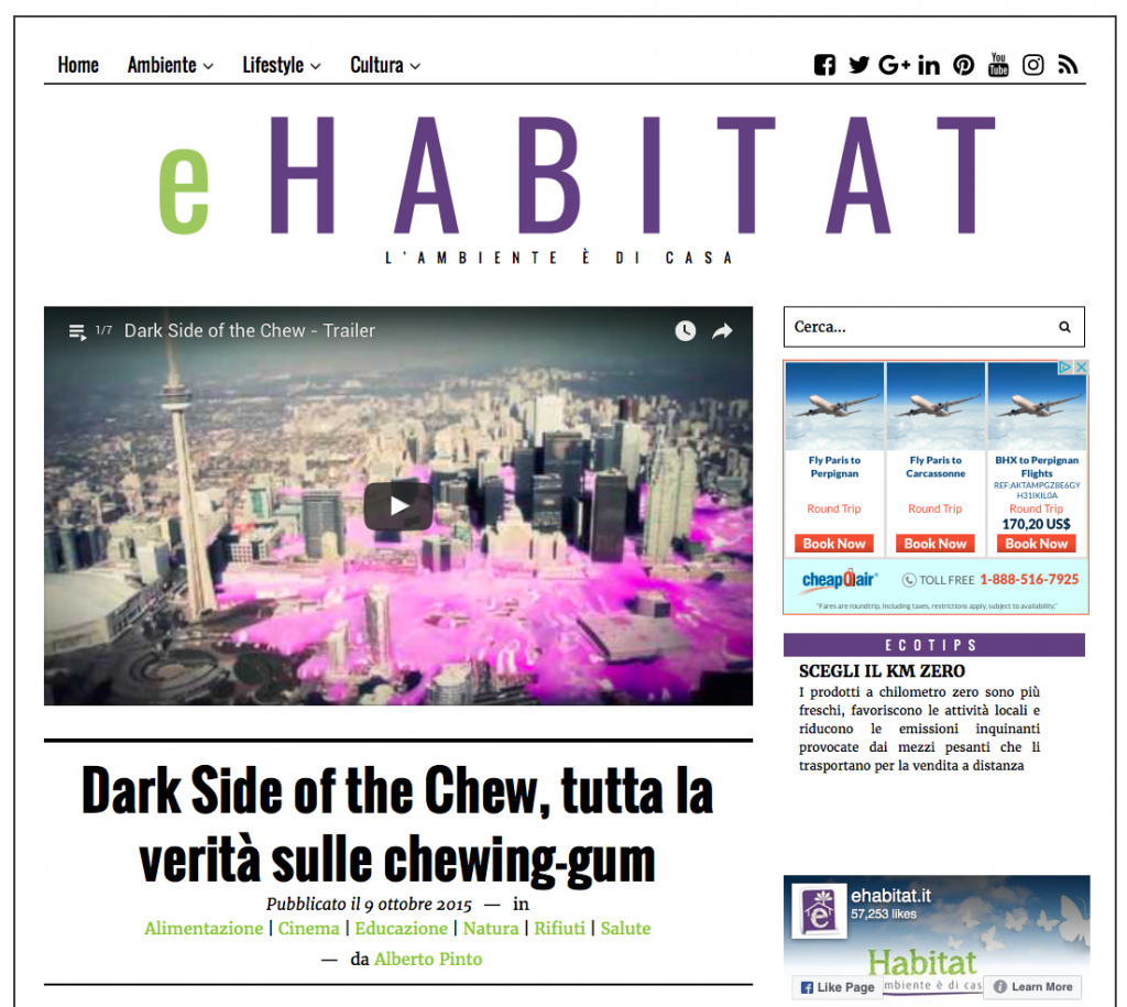 ehabit_dark-side-chew