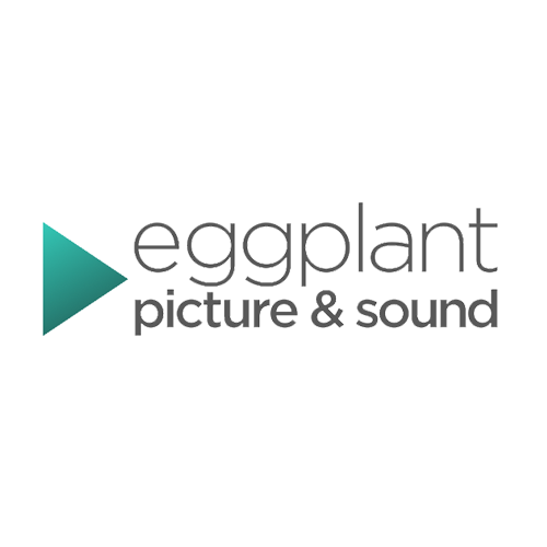 eggplant picture and sound