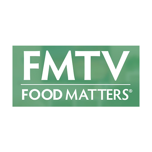 FM TV Food Matters