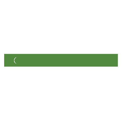 Green Planet Films