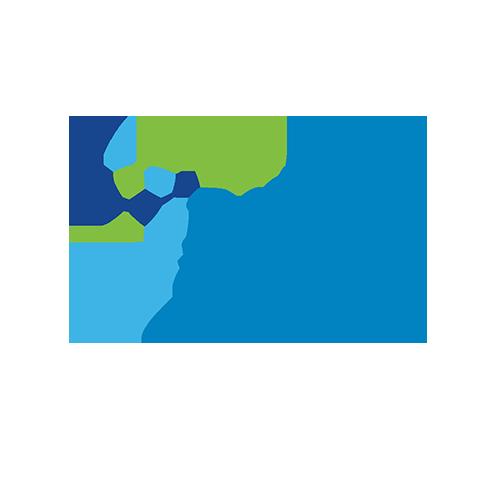 RCO Recycling Council Ontario
