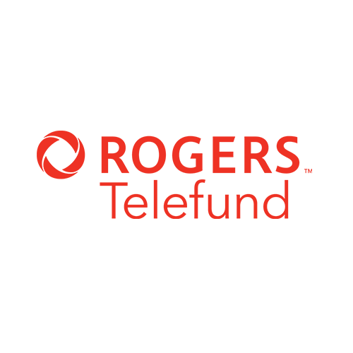 Rogers Telefund