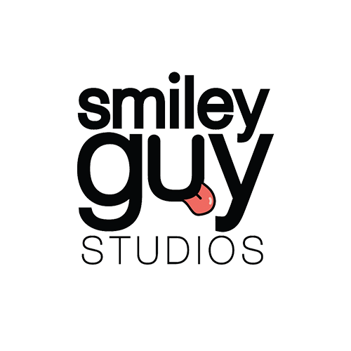 smiley guy studios